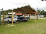 bunch ideas of carports 24 car carport with storage best portable 2 car carport covers