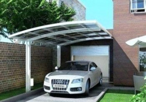 gumtree portable carport