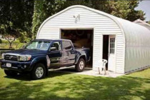 Carport Prices,portable Garages,carport Planning ..