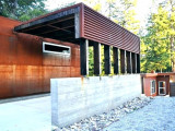 Carport Design Ideas Attached To House Designs Shed And Wooden H