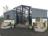 Carport Storage Ideas Best Shipping Container House Design Ideas Com With 2