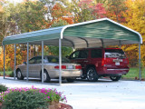 Carports Richmond Va Richmond Virginia Metal Carports Metal ..