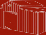 Discount Sheds For Sale In NSW And Victoria Cheap Carports For Sale Sydney