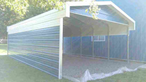 how to enclose a carport cheaply how to enclose a carport into a room best way to enclose a metal carport how to convert a carport into a g
