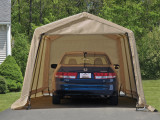 interesting pop up carport with best ideas portable car canopy matt and jentry home design 10×10 of pop up carport