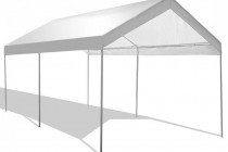 Perfect Concept Car Canopy Tent – Lionslagospt