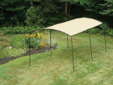 Portable Car Canopy Year Of Clean Water Northern Tool Portable Carport