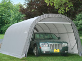 portable car garage shelters the best portable carport portable avec 71332 prod 006 et portable car garage 21 1800x1200px portable car garage