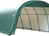 Replacement Canopy Cover 8×8 Covers Gazebo King Valance – Cassie Kaye Shelterlogic 10×20 Canopy Carport Instructions