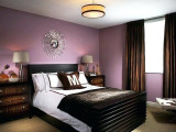 romantic bedroom ideas beautiful romantic bedroom ideas bedroom decorating for your inspirational home designing with romantic bedroom ideas b