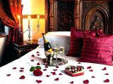 romantic ideas for her in the bedroom valentines day room decorations for her romantic ideas for the bedroom for her romantic bedroom ideas ro