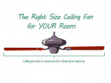what_size_ceiling_fan_fan_size_for_bedroom_ceiling_fans_with_remote_in_mm_all_typical_sizes_interior_master_bedroom_ceiling_fan_size_small_size_cei