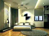 what_size_ceiling_fan_for_bedroom_what_size_fan_for_room_what_size_fan_for_living_room_what_size_ceiling_fan_for_size_ceiling_fan_bedroom