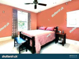what_size_fan_for_bedroom_quiet_ceiling_fans_for_bedroom_quiet_ceiling_fans_for_bedroom_what_size_fan_quiet_bedroom_ceiling_exhaust_fan_size_for_be