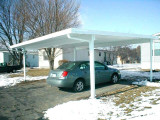 winter_carport_metal_carport_canopy_carport_and_patio_cover_kits_made_in_the_engineered_to_size_in_with_pride_do_it_yourself_and_save_metal_carport_and