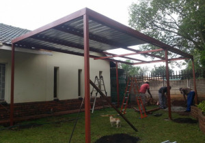 Wooden Carports For Sale | Royals Courage : Good Diy Carport Design Gumtree Portable Carport